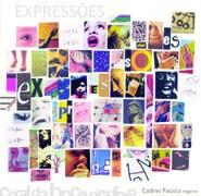 Expressões – Coro Sinfônico do Conservatório de Tatuí