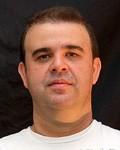 Fabio Antonio Xavier da Silva