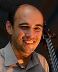 Jefferson da Silva Perez