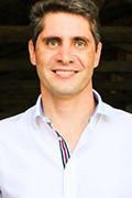 José de Campos Camargo Junior<br /> Eleito por notória capacidade