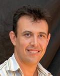 Joseval Paes