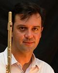 Juliano de Arruda Campos