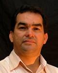 Izaias Batista de Oliveira