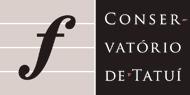 Conservatório Dramático e Musical de Tatuí