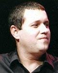 Marcelo Cândido Gonçalves