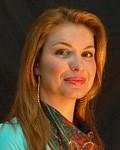 Maria Antonia Negrão
