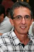 Milton de Almeida Gropo<br /> Eleito pelo Conselho por notória capacidade