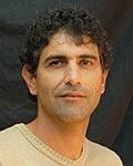 Pedro Paulo Philippi do Nascimento