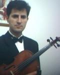 Juan Marino Carneiro A. Elias
