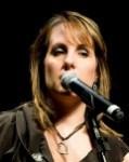 Érica Masson