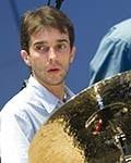 Rodrigo Marinônio