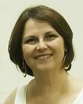 Débora Ribeiro