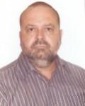 Carlos Henrique Blassioli