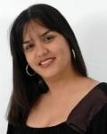 Karla Cremonez Gambarotto