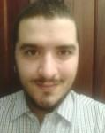 Marcelo Gasparini