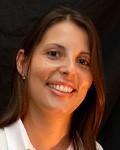 Isabel Cristina de Campos