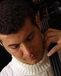 Tiago José Machado de Almeida