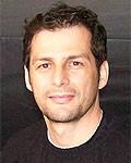 Agnaldo Silva