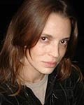 Déborah Melissa dos Santos Kerber