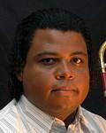 Edmilson Baia de Oliveira