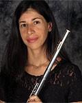 Márcia Regina Licatti