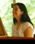 Maria Eugênia Sacco