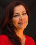 Marina Aparecida de Camargo Campos