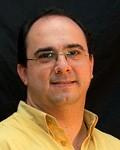 Max Eduardo Ferreira