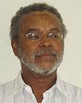 Paulo Afonso Estanislau