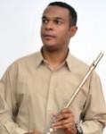 Anselmo Pereira da Silva