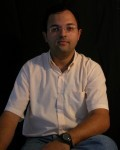 Adriano Paes de Camargo