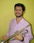 Gerson Brandino