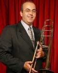 Reinaldo José Camargo