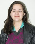 Ana Sarah Pereira de Faria