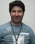 Gêneses Silva Oliveira
