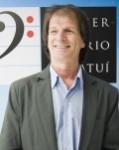 Ricardo Grion