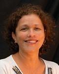 Miriam Candido