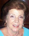Regina Orsi