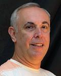 Carlos Roberto Moraes