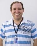 Antonio José Grisolia Bortoloto