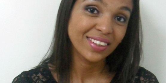 Soprano Nathielle Rodrigues apresenta-se em recital, dia 5