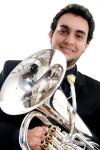 Marco Antonio de Almeida Junior