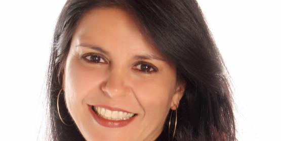 'Canções italianas e brasileiras' são temas de recital no Conservatório de Tatuí