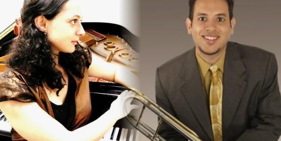 Conservatório de Tatuí recebe músicos da Universidade do Arizona