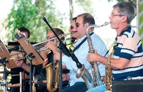 Grupos do Conservatório de Tatuí dão sequência aos concertos didáticos