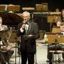 Maestro do Conservatório de Tatuí é o primeiro latino-americano a presidir a Associação Mundial de Conjuntos de Sopros e Bandas Sinfônicas