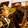 Assessor artístico do Conservatório de Tatuí é reeleito para o comitê da Aliança Latino-americana de Saxofonistas
