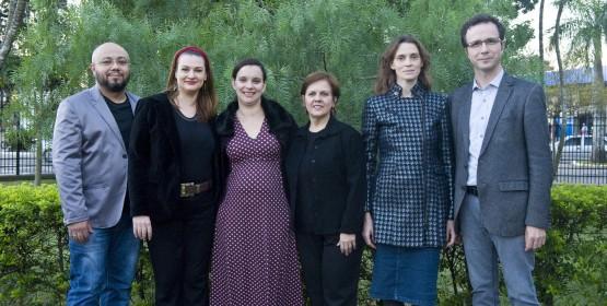 Professores do Conservatório de Tatuí apresentam Gala Lírica no dia 24 de agosto