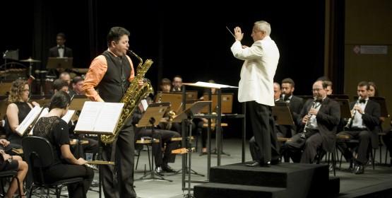 Concertos gratuitos marcam o 5º Seminário de Regência do Conservatório de Tatuí