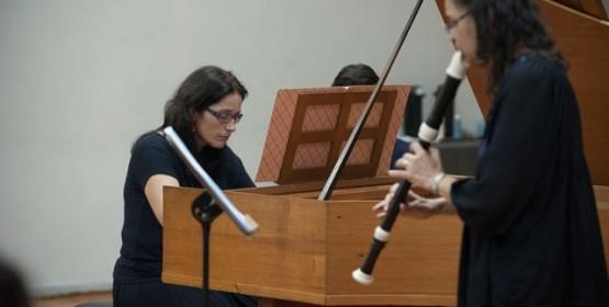 Oito concertos marcam a 57ª Semana da Música do Conservatório de Tatuí